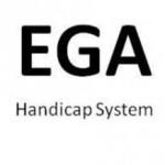 EGA-3
